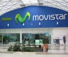 El Número de telefono gratuito Movistar – Atención al Cliente