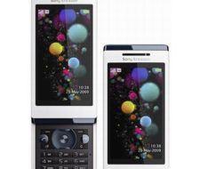 Reportan fallas en la pantalla del Sony Ericsson Aino