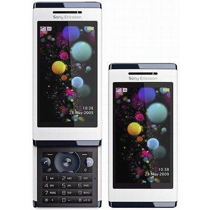 Sony-Ericsson-Aino-touchscreen-problems
