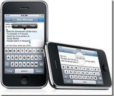 Rumores sobre un nuevo modelo de iPhone