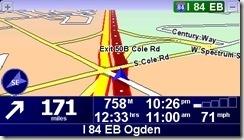 tomtom-mapscreen