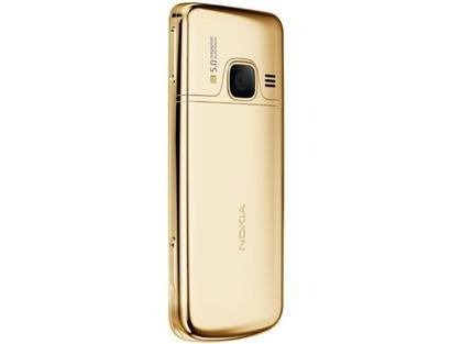 Nokia-6700-classic-Gold-Edition-back