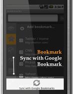 Dolphin browser, navegador para Android