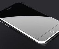 Algunos datos del iPhone 4G