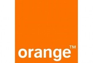 Teléfono atención al cliente Orange Madrid