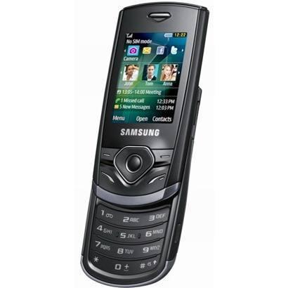 Samsung-Shark-3-S3550