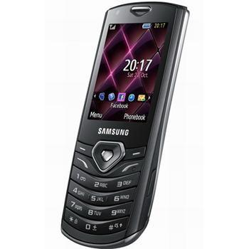 Samsung-Shark-S5350