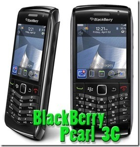 blackberry_pearl_3gxm