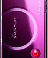 Nuevos Sony Ericsson para el dia de la madre