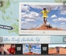 Editar video en el iPhone 4 con iMovie