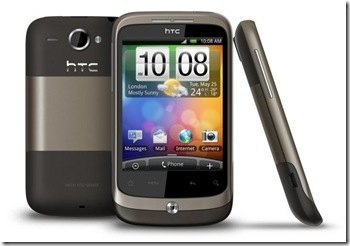 htc-wildfire_3vs_format_brown20100512
