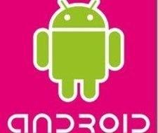 Android | Instalar aplicaciones
