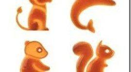 Nuevas tarifas de Orange