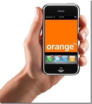 iphone-orange