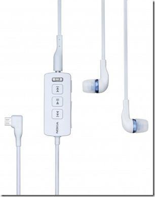 Mobile-TV-headset