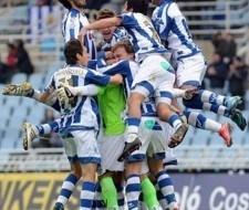 Vídeos de goles de la liga en vivo con Movilgol