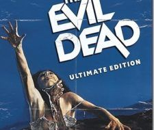 Evil Dead, el juego para el iPhone