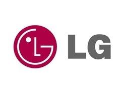 lg_logo_