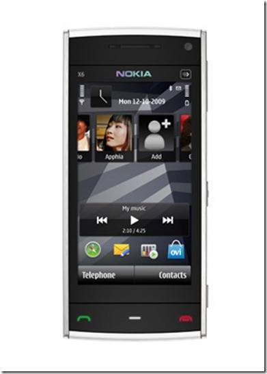 af57e356d9784586b191f09b628ea516_Nokia_X6