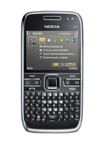 d586a9359da144f39ca0d65a1ae4e84b_Nokia_E72
