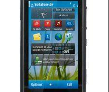 Nokia, mejores móviles