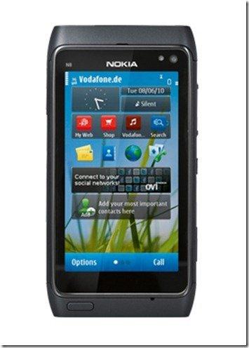 d9bb6e573fe94e739b5d6ac14380222e_Nokia_N8_1