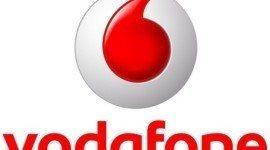 Vodafone, tarifas