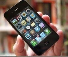Descargar aplicaciones iPhone