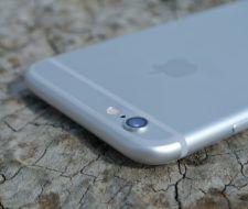 Temas para móviles Android, iOS y Nokia