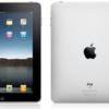 Reparación de iPad, iPod y iPhone