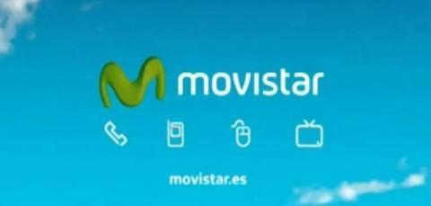 Plataforma Movistar