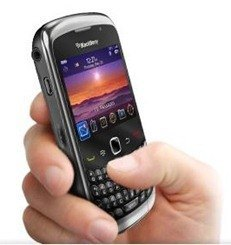 1299433779_142897312_2-BLACKBERRY-CURVE-9300-Dos-Quebradas