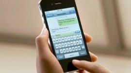 Jailbreak: qué es y como realizarlo en tu iPhone