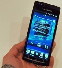 Sony-Ericsson-Xperia-Arc-Hands-On