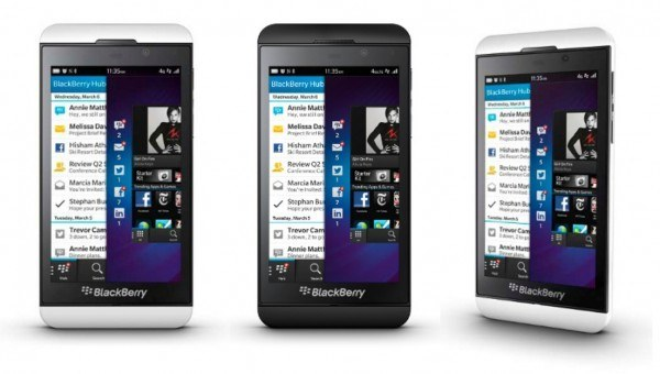 blackberry-vs-samsung-galaxy-comparativa-blackberry-Z10