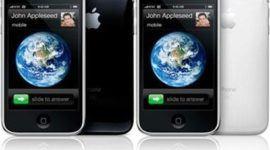 Liberar iphone 3g 4.2.1