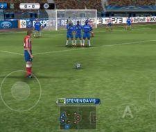 Android Zone: los mejores juegos para tu móvil Android