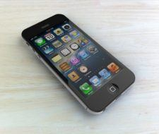 iPhone 5 ¿novedades?