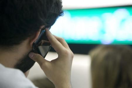 Teléfono Atención al Cliente Llamaya