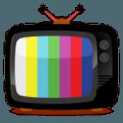 Contacto Jazztel TV