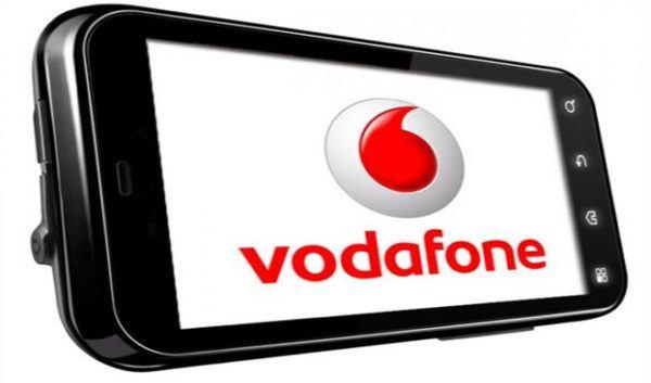 Las ofertas de vodafone para tarifas de m vil fijo y adsl - Vodafone tarifas internet casa ...