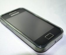 Protectores de pantalla para móvil | Tipos y cómo colocarlos