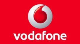 Las ofertas de Vodafone para tarifas de móvil, fijo y adsl para 2017