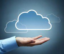 Qué es la nube en Internet y cuáles son las mejores aplicaciones