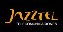 Los números de telefono gratuito Jazztel – Atención al cliente