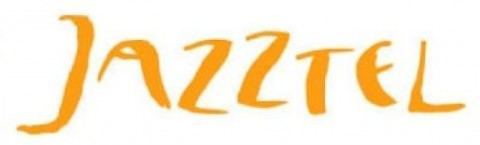 Incidencias Jazztel