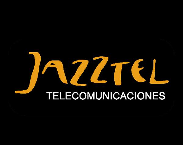 Jazztel teléfono
