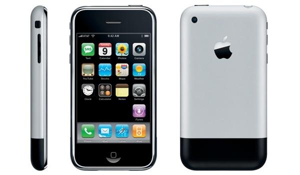 Qué es un smartphone o teléfono inteligente?