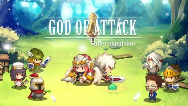 los-10-mejores-juegos-de-rol-para-movil-2017-god-of-attack