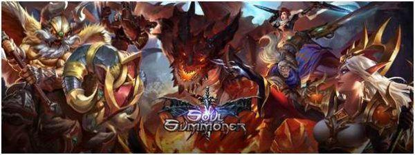 los-10-mejores-juegos-de-rol-para-movil-2017-soul-summoner-II
